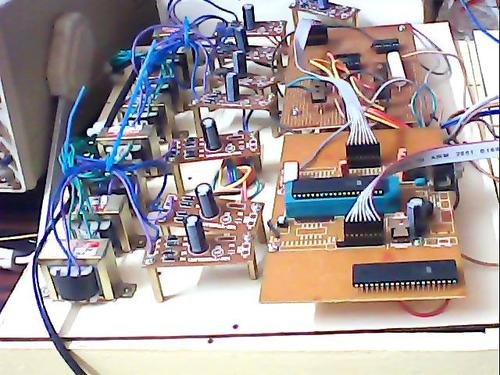 Embedded Systems Projects for ECE embedded systems projects for ece Embedded Systems Projects for ECE Embedded Systems Projects for ECE4