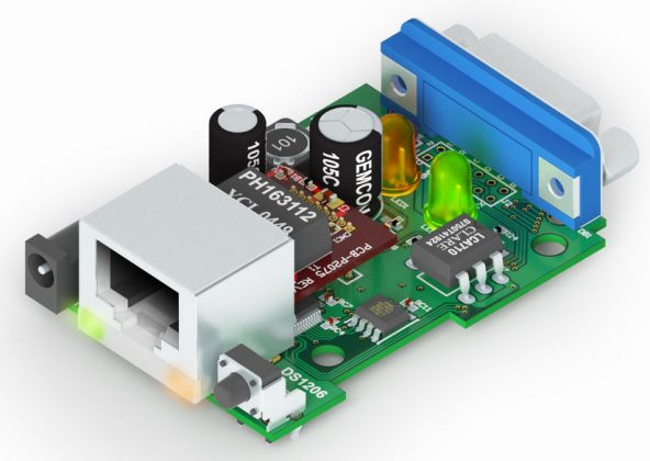 Embedded Systems Projects for ECE embedded systems projects for ece Embedded Systems Projects for ECE Embedded Systems Projects for ECE6 592x420