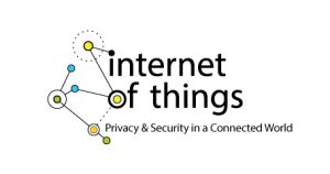 IOT Based Projects for ECE iot based projects for ece IOT Based Projects for ECE   complete design solution IOT Based Projects for ECE1 300x158
