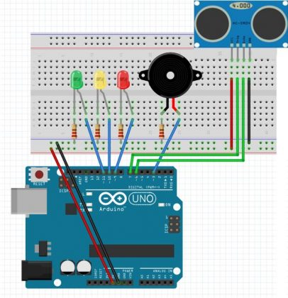 Embedded Projects in Chandigarh Embedded Projects in Chandigarh Personal Security System Using Arduino | Embedded Projects in Chandigarh Embedded Projects in Chandigarh1 406x420