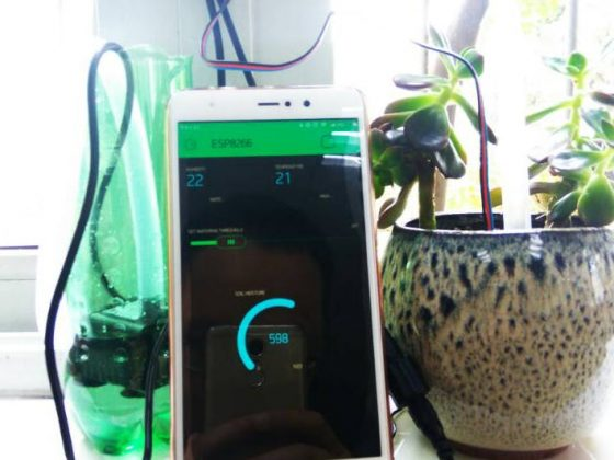 Plant pollution & weathering wirelessly , automatically watering system plant pollution &  weathering wirelessly, automatically watering system Plant pollution &  weathering wirelessly, automatically watering system Plant pollution weathering wirelessly automatically watering system7 560x420