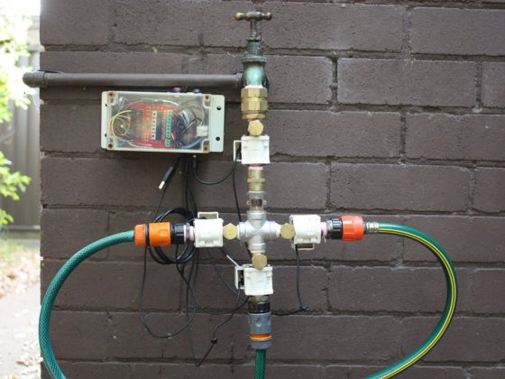 Watering system to plant with SMS confirmation watering system to plant with sms confirmation Watering system to plant with SMS confirmation Watering system to plant with SMS confirmation 560x420