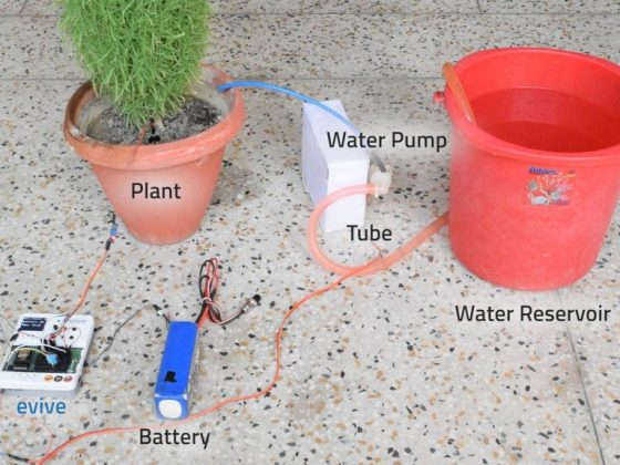 Watering system to plant with SMS confirmation watering system to plant with sms confirmation Watering system to plant with SMS confirmation Watering system to plant with SMS confirmation3 560x420