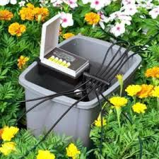 watering system to plant with sms confirmation Watering system to plant with SMS confirmation Watering system to plant with SMS confirmation4