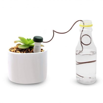 Watering system to plant with SMS confirmation watering system to plant with sms confirmation Watering system to plant with SMS confirmation Watering system to plant with SMS confirmation5 420x420
