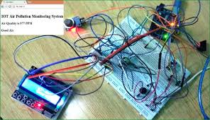 weather and pollution monitoring of your field with arduino or raspberry pi Weather and Pollution Monitoring of Your Field with arduino or Raspberry pi Weather and Pollution Monitoring of Your Field with arduino or Raspberry pi3