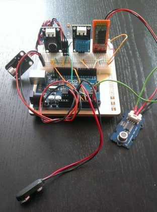Weather and Pollution Monitoring of Your Field with arduino or Raspberry pi weather and pollution monitoring of your field with arduino or raspberry pi Weather and Pollution Monitoring of Your Field with arduino or Raspberry pi Weather and Pollution Monitoring of Your Field with arduino or Raspberry pi7 312x420