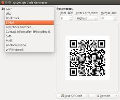 raspberry pi qr code reader raspberry pi qr code reader Raspberry pi based touchless Qr code Reader fxhfxghvhj