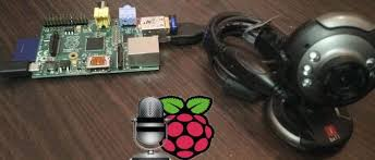 Image Recognition using Raspberry Pi with Alexa Voice image recognition using raspberry pi  with alexa voice Image Recognition using Raspberry Pi  with Alexa Voice images 1 1