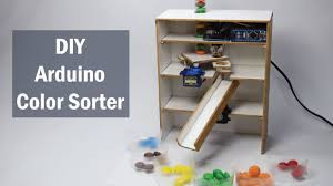 Coloring Things sorter Using NodeMcu coloring things sorter using nodemcu Coloring  Things sorter Using NodeMcu Coloring Things sorter Using NodeMcu4