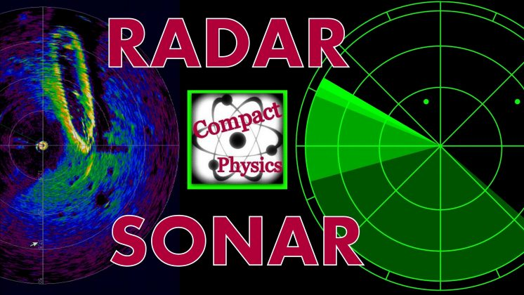 Radar (Sonar) designing using Arduino radar (sonar) designing using arduino Radar (Sonar) designing using Arduino Radar Sonar designing using Arduino4 746x420