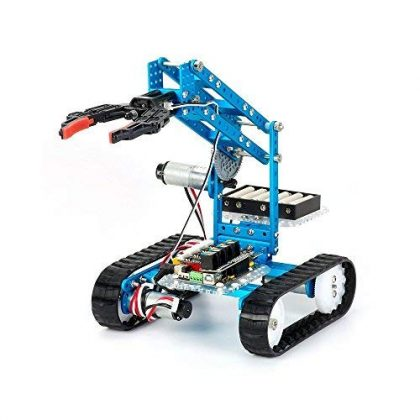 Robot Arm with Smartphone control Using Arduino robot arm with smartphone control using arduino Robot Arm with Smartphone control Using Arduino Robot Arm with Smartphone control Using Arduino9 420x420