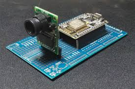 wifi security camera security camera with nodemcu Security camera with NodeMcu wifi security camera 2