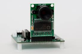 wifi security camera security camera with nodemcu Security camera with NodeMcu wifi security camera 3