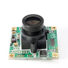 wifi security camera security camera with nodemcu Security camera with NodeMcu wifi security camera 4