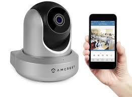 wifi security camera security camera with nodemcu Security camera with NodeMcu wifi security camera